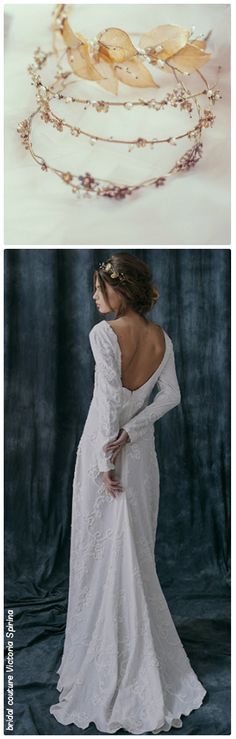 Are you looking for a wedding dress for a wedding ceremony? WWW.VICTORIASPIRINA.COM Here you'll find over 150 unique and exclusive models for a romantic wedding, evening dresses of unusual colours from the world bridal designer Victoria Spirina: https://www.etsy.com/shop/VICTORIASPIRINA  Аmazing wedding dresses and decorations. # Silver wedding dress # Lightweight wedding dress # Rustic wedding dress # romantic bride # Bohemian wedding dress # a-line wedding dress  # Ombre wedding dress