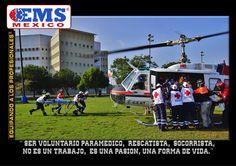 """Hola! Recordemos """"Trabajando en Equipo sumamos Fuerzas, para Multiplicar el Resultado""""  Ánimo!☺ #SoyEMS"""
