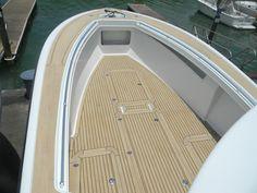 A varied waterproof teak deck boat,A varied cheap waterproof teak deck boat Teak Flooring, Natural Wood Flooring, Deck Boat, Different Types Of Wood, Marine Boat, Construction Process, Teak Wood, Wood Veneer, Decking