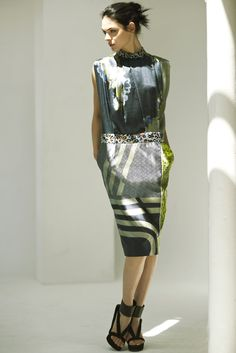 http://www.style.com/slideshows/fashion-shows/resort-2012/preen-by-thornton-bregazzi/collection/18