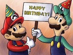 Open Source #25: Happy Birthday, Open Source!