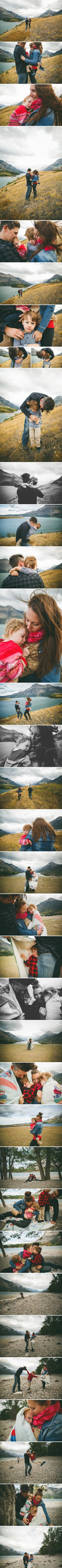 family photography in the mountains | ©The Paper Deer Photography | thepaperdeer.ca