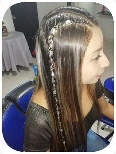 Leh, Hair Styles, Beauty, Hair, Hairdos, Pictures, Hair Plait Styles, Hair Makeup, Haircut Styles