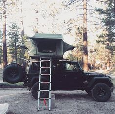 Rhino-Rack, Roof Top Tent, Camping, Campsite, Home is where you park it, Adventure, explore, jeep, toyota, nissan, mitsubishi, land rover, off road