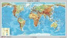 harta globului – Căutare Google Arab World, Globes, Diagram, Maps, Printables, Google, Travel, Geography, World Wide Map