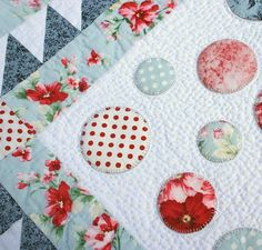 circles3 by ruthdesigns, via Flickr