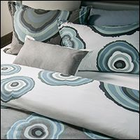 Gabel, Bed Pillows, Pillow Cases, Bedding, Home, Image, Beautiful, Pillows, Bed