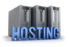 Leading Web Hosting Company in Pakistan. Cheap VPS hosting services plans dedicated servers Linux and windows based business packages. Site Hosting, Cheap Web Hosting, Photo Hosting, Website Design, Web Design, Logo Design, Hosting Company, Best Web, Online Business