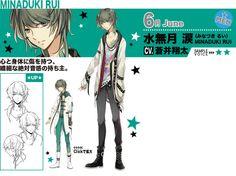 Tsukiuta-Character-Design-Rui-Minauki