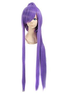 4df438736514 10103 Best Hair Wigs images in 2019 | Wig hairstyles, Wigs, Hair wigs