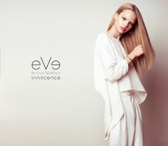 eVe 2016 SS campaign #fashion #campaign #fashioncampaign #style #fashionstyle #stylist #fashionstyling #photography #fashionphotography #look #fashionstylist #stylish #fashiondesigner #hairstylist #makeupartist #photographer #model #models #inspiration #fashionstyles #art #artists #photoshoot #fashionphotography #campaignphotography #campaignphotographer #jewelry #ad #fashionad #fashionadvertising #jewelrydesigner #collections #2016SS #newcollection #fashion2016 #silver
