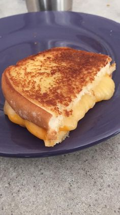 Smoked Gouda and Cheddar on artesano bread #grilledcheese #food #yum #foodporn #cheese #sandwich #recipe #lunch #foodie