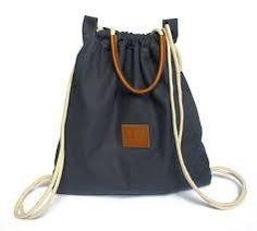 Image result for рюкзак для фитнеса сшить