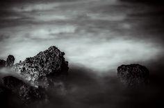 everstanding rock by Panagiotis Zoulakis on My Photos, Rock, Skirt, Locks, Rock Music, The Rock, Stone, Rock Roll, Stones