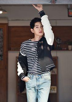 Park Hae Jin, Park Hyung, Park Seo Joon, Korean Star, Korean Men, Asian Men, Asian Boys, Asian Actors, Korean Actors