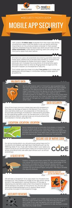 Infographic: Records and Information Management Best Practices ...