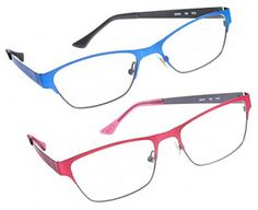 Eyeglass Frames For Long Thin Face : 1000+ images about Eyewear for long narrow face shape on ...