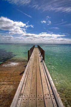 Margaret River, Australia