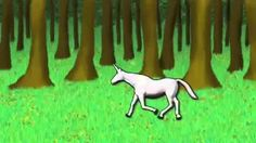 Charlie The Unicorn & 4 . it shouldn't be funny but just is. (minus the random songs) Candy Mountain Charlie, Unicorn Youtube, Charlie The Unicorn, Llamas With Hats, Seriously Funny, Magical Unicorn, Music Tv, Cool Names, Funny Facts