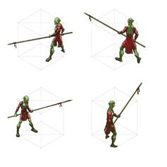 https://codersplug.backpackit.com/assets/2984826/as/goblin-pikeman4-views.jpg