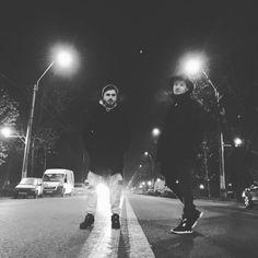 Narcotic Sound and Christian D ft. Junior High – Cum crezi (videoclip nou si versuri) | Radio HiT Mix Romania Online