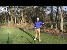 (14) Chipping from wet muddy lies - YouTube
