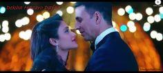 Dekha Hazaro Dafaa Akshay Kumar and Ileana D'Cruz HD Video Song