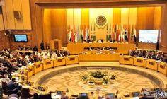 وزراء الخارجية العرب يؤكدون دعمهم للشرعية والحفاظ على وحدة اليمن وسيادته: أكد وزراء الخارجية العرب استمرار دعم الشرعية الدستورية في اليمن…