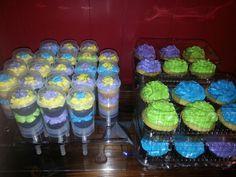 www.ashleysdesignercakes.hpage.com