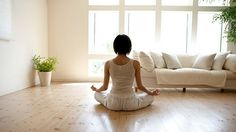 10 best ways to relax after work