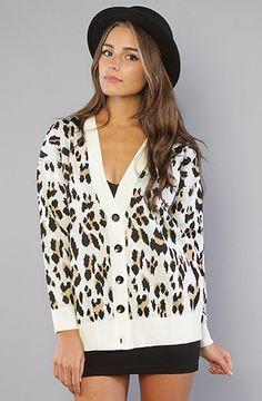 d66286768889443a6a344a33ceca82d2--leopard-print-cardigan-leopard-prints.jpg 236×360 pixels