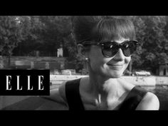 How Audrey Hepburn Changed Over the Years | ELLE - YouTube