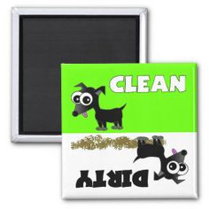 $$$ This is great for          Cute Chihuahua Clean / Dirty Dishwasher Magnet           Cute Chihuahua Clean / Dirty Dishwasher Magnet you will get best price offer lowest prices or diccount couponeDiscount Deals          Cute Chihuahua Clean / Dirty Dishwasher Magnet Here a great deal...Cleck Hot Deals >>> http://www.zazzle.com/cute_chihuahua_clean_dirty_dishwasher_magnet-147695677474010686?rf=238627982471231924&zbar=1&tc=terrest