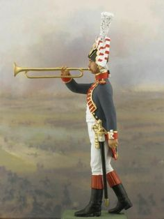 military minitures | lead soldiers | trumpet orchestra 1 32 scale cheap lead toy soldiers ...