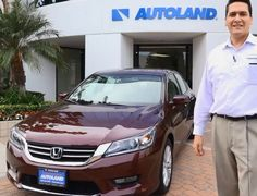 Check out our quick profile of the 2015 #Honda  Accord EX-L http://youtu.be/DiE53tfYPfI