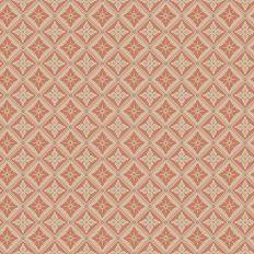 Papier Peint   Boråstapeter   Loka   Orange Et Beige. #papierpeint  #wallpaper #