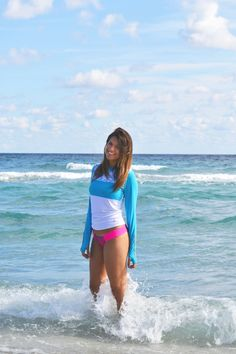Ladies Collection by Guy Harvey  #GuyHarvey #HammerheadNation  www.GuyHarvey.com
