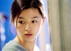 Jun JiHyun 전지현 全智賢 – Actress – Lucky Post – Cute Girl in Korea Cute Asian Girls, Cute Girls, Cool Girl, Jun Ji Hyun Fashion, Hyun Young, My Sassy Girl, Korean Actresses, Actor Model, Vintage Girls