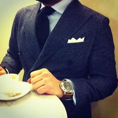 THIS AND THAT STYLE!
