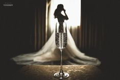 Wedding Photography Poses no photos of inanimate objects with people out of focus behind them Wedding Picture Poses, Wedding Photography Poses, Wedding Poses, Wedding Photoshoot, Wedding Shoot, Creative Photography, Wedding Couples, Wedding Pictures, Wedding Ideas
