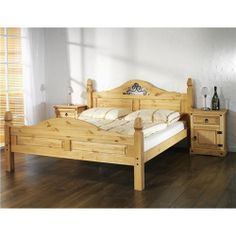 Wax, Toddler Bed, Furniture, Home Decor, Arredamento, Woodwind Instrument, Waterbed, Pine Tree, Mexico
