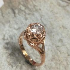 Goldfish, Heart Ring, Engagement Rings, Jewelry, Enagement Rings, Wedding Rings, Jewlery, Jewerly, Schmuck