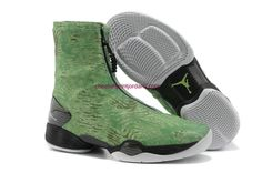 reputable site 776dc 1583b Cheap Best Prices Nike Air Jordan 28 Shoes Camouflage And Black Sneaker Sale  Store