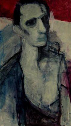 Barbara Kroll. The best. KAGADATO | RUSLAN KAHNOVICH selection.*************************************************