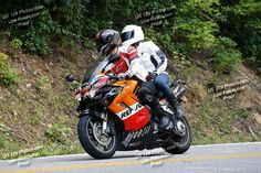 Xtreme Sports Photography at PhotoReflect.com - The Dragon Aug. 30th, 2013 Friday
