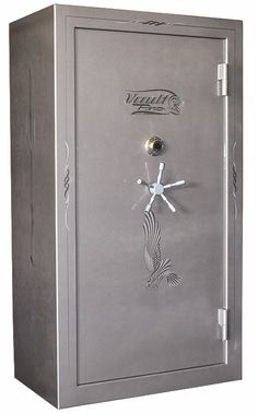 1000 Images About Safes And Vaults On Pinterest Gun