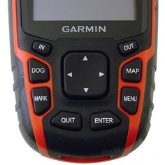 """""""Designed for hunters, but works REALLY well for ANY dogs that require tracking. Pet Dogs, Pet Stuff, Treats, Snacks, Sweet Like Candy, Goodies, Appetizers, Dogs, Sweets"""
