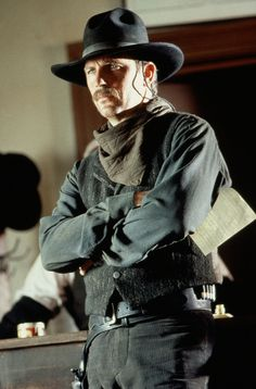 099da40ac997b He is most well known for his participation with Wyatt Earp in the Earp  Vendetta Ride