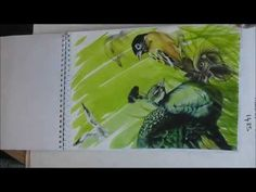 This International GCSE Art and Design sketchbook was awarded Top in the World, October 2011 (first equal). To read more, please visit Student Art Guide. Gcse Art Sketchbook, Sketchbook Ideas, Sketchbooks, Student Art Guide, Natural Forms, Teaching Art, Art Lessons, Art Projects, Arts And Crafts